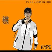 Hype by Bond