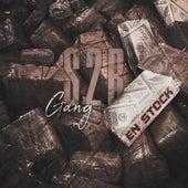 En stock de S2r Gang
