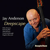 Deepscape by Jay Anderson