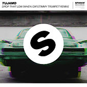 Drop That Low (When I Dip) (Timmy Trumpet Remix) von Tujamo