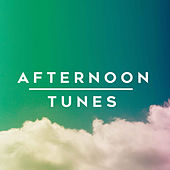 Afternoon Tunes di Various Artists