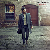 Timeless de Rob Thomas
