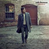 Timeless von Rob Thomas
