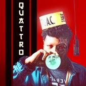 Quattro by A.C.