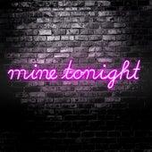 Mine Tonight by Jhaye