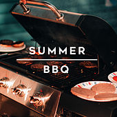 Summer BBQ de Various Artists