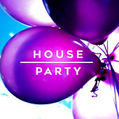House Party by Various Artists