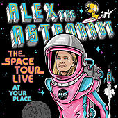 The Space Tour Live (At Your Place) (Live at the Corner Hotel, Melbourne, 22/11/2018) de Alexandra Lynn
