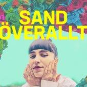 Sand Överallt de Laleh
