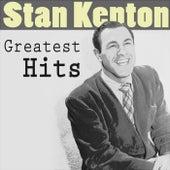 Greatest Hits by Stan Kenton