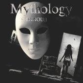 Mythology de Shinnobu