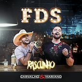 Fds: Rascunho (Ao Vivo) von Carvalho & Mariano
