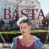 Basta by Fabo