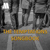 The Temptations Songbook de Various Artists
