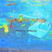 Fridays For Future von Andrew Applepie
