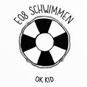 E08 Schwimmen von OK KID