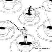 The Cup by Ora The Molecule