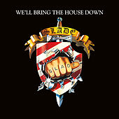 We'll Bring the House Down (Expanded) de Slade