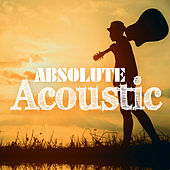 Absolute Acoustic de Various Artists