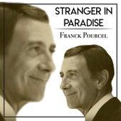 Stranger in Paradis (Instrumental) von Franck Pourcel