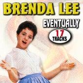 Eventually by Brenda Lee