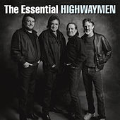 The Essential Highwaymen de Various Artists