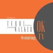 Ok de Terri Walker