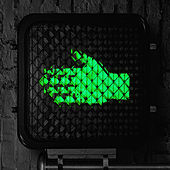 Hey Gyp (Dig the Slowness) by The Raconteurs