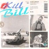 Kill Bill de Ellegas