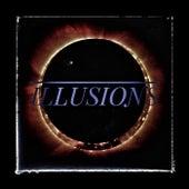 Rendezvous de The Illusions