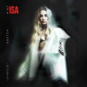 Switch von Isa