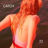 Catch 22 de Sandra Kolstad