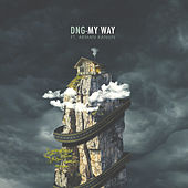 My Way by Dng