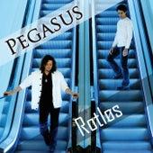 Rotløs by Pegasus