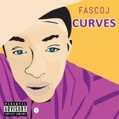 Curves de FascoJ