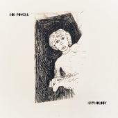 Anthology by Bob Powell