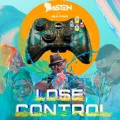 Lose Control de Dj Dasten