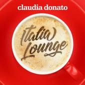 Italia Lounge de Claudia Donato