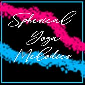 Spherical Yoga Melodies von DJ JamG