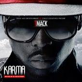 Karma by TMacK