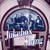 Jukebox Swing de Beatniks