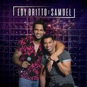 Edy Britto &  Samuel, Ao Vivo em BH de Edy Britto & Samuel