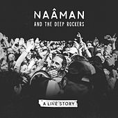 Karma (Live at Woodstower, 2018) de Naâman