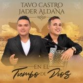 En el Tiempo de Dios von Tavo Castro