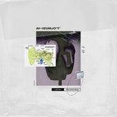 19qt01: Recordings von Ahzumjot