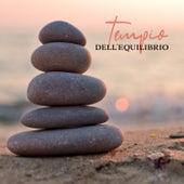 Tempio dell'equilibrio - Rilassamento e meditazione, Suoni pacifici, Zen rilassante, Yoga dell'umore, New Age de Meditazione zen musica