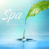 Body Vibes Spa - The Oasis of Smooth Sensations: Most Relaxing Music for Spa & Wellness Center by Spa Music Zone