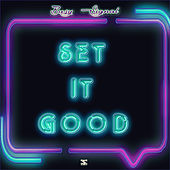 Set It Good de Busy Signal