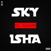 El Chapo de Sky