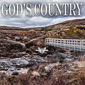 God's Country (Instrumental) by Kph